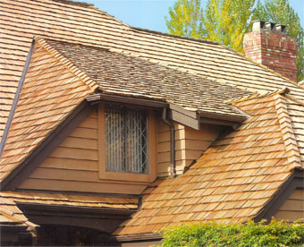 Ceramic And Cement Roofing Tile Are Historically Typical To The Western And  South Western Regions Of The Country. In This Article We Will Discuss  Asphalt ...