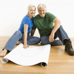planning home renovations
