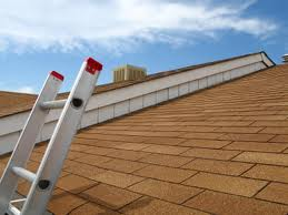 mylaborjob roofing repair