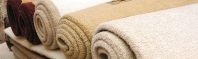 mylaborjob carpet and flooring