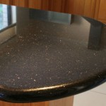 granite_benchtop_countertop