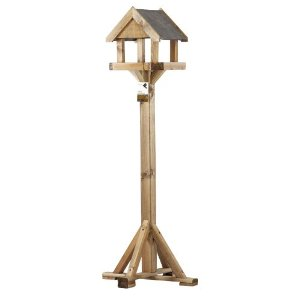 Bird_Table