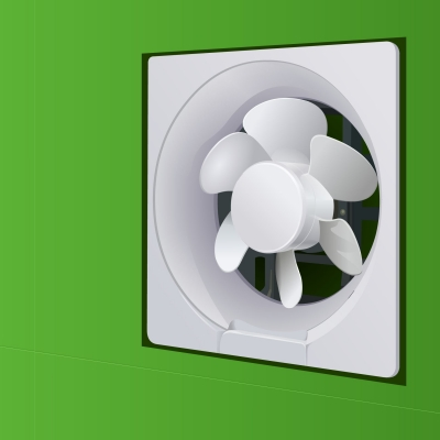 How Much Does It Cost To Install A Ventilation Fan In A Bathroom