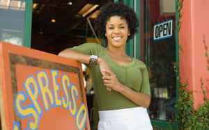 Five Precautions to Take When Starting Up Your First Business
