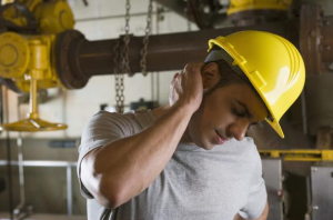 Hurt on The Job Three Things You Should and Shouldnt Do.