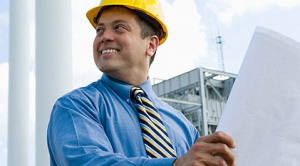 Top Three Jobs in the Energy Industry