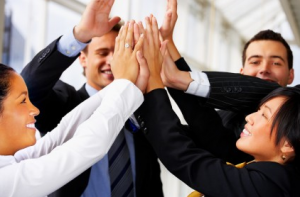 5 Strategies to Build Employee Loyalty and Motivation