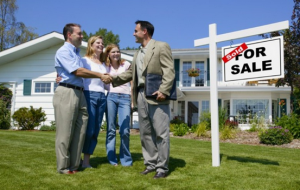 Five Best Paid Jobs in Real Estate
