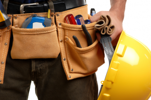 The Ultimate List of Must Haves for the Handyman