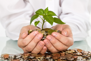 Save on Start Up Costs by Holding Off on These Investments