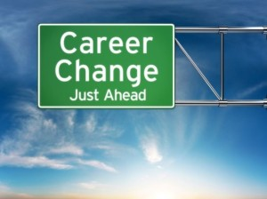 Simple Ways To Get The Education Needed For A Career Change