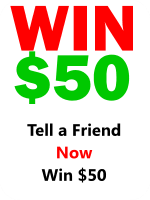 win $50 home improvement