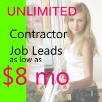Find home improvement contractor